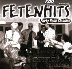 Fetenhits-Party Rock Cla