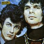 Live Adventures of Mike Bloomfield and Al Kooper