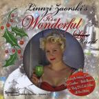 It's A Wonderful Record: Holiday Sessions, Vol. 1