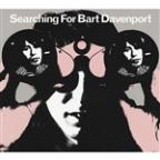 Searching for Bart Davenport
