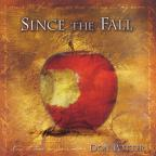 Since the Fall