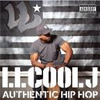 Authentic Hip Hop