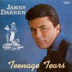 Best of James Darren/Teenage Tears