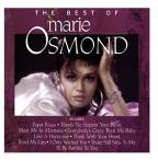 Best of Marie Osmond