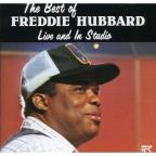 Best of Freddie Hubbard