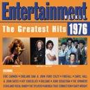 Entertainment Weekly: Greatest Hits 1976
