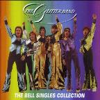 Bell Singles Collection