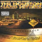 Houston Hard Hitters, Vol. 2: The Soundtrack