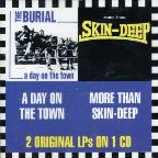 Day on the Town/More Than Skin-Deep