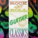 Rock 'N' Roll Guitar Classics
