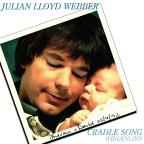 Julian Lloyd Webber - Lullaby
