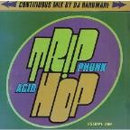 Trip Hop Acid Phunk, Vol. 1