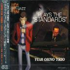 Plays the Standards: Lupin the Third Jazz
