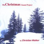 Christmas Sound Project