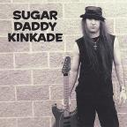 Sugar Daddy Kinkade