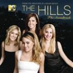 Hills Soundtrack