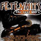 Fetenhits-The Real 90S