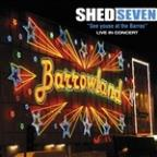See Youse at the Barras: Live in Concert