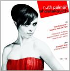 Ruth Palmer Performs Shostakovich