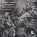 Francois Couperin: The Tragic Muse; Pieces de Clavecin