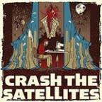 Crash the Satellites