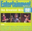 Entertainment Weekly: Greatest Hits 1981