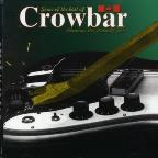 Best of Crowbar