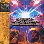Dancemania Club Classics, Vol. 2