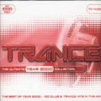Trance: Ultimate Year 2000