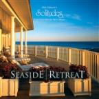 Seaside Retreat