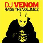 Raise the Volume, Vol. 2