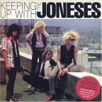 Keeping Up With TH Joneses