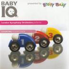 Baby IQ: Counting Soundtrack