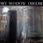 Sky Shadow Obelisk
