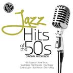 Jazz Hits Of The 50s: Original Recordings