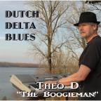 Dutch Delta Blues