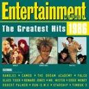 Entertainment Weekly: Greatest Hits 1986