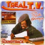 Treal T.V. Soundtrack