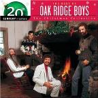 Best of Oak Ridge Boys: 20th Century Masters: The Christmas Collection