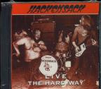 Live-The Hard Way