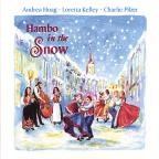 Hambo In The Snow: A Nordic Winter Celebration