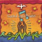 Capital Jazz Project
