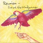 Reunion-Live At The Windjammer