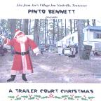 Trailer Court Christmas