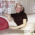 Love to Be with You: The Doris Day Show, Vol. 2