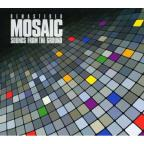 Mosaic Remastered