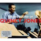 Big Sound of Quincy Jones