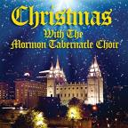 Christmas With The Mormon Tabernacle
