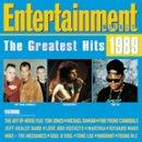 Entertainment Weekly: Greatest Hits 1989