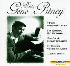 Best Of Gene Pitney